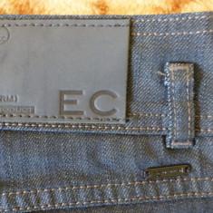 Blugi Easy Concept Premium; marime 42: 87 cm talie, 102 cm lungime; 2% elastan - Blugi dama, Culoare: Din imagine