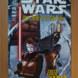 Star Wars - Lost Tribe of the Sith: Spiral #1- Dark Horse Comics - Reviste benzi desenate Altele
