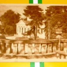 Ramnicu Valcea - ARTA, ISTORIE, TURISM - circulata 1957 -   2+1 gratis toate produsele la pret fix - RBK2906