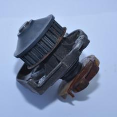 Pompa de apa FIAT PUNTO 1242, 8V, 2002, 188A 4000