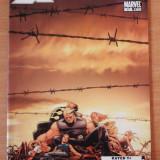 X-Factor #17 - Marvel Comics - Reviste benzi desenate