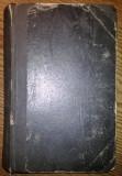Carte - Luis de Oteyza - Tezaurul lui Cuauhtemoc [1936], Alta editura