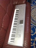URGENT!!! Korg pa1xpro Elite(full option) - 950 euro NEGOCIABIL!