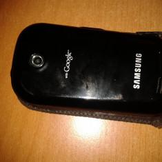 Smartphone Samsung I5500 Galaxy 5