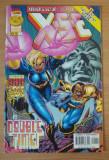 Cumpara ieftin X-Men XSE Bishop and Shard #1 - Marvel Comics