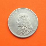 TURCIA 50 KURUS 1972