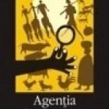 Alexander McCall Smith - Agentia de detective nr. 1 - Roman, Polirom, Anul publicarii: 2006