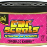California Car  Scents Coronado Cherry