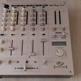 Mixer Stage Line Mpx 480