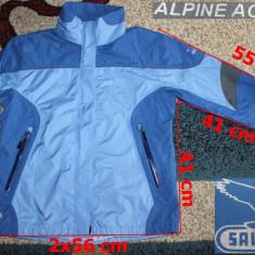 Geaca Salewa Alpine Active, dama, marimea 40 - Imbracaminte outdoor
