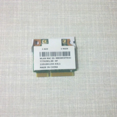 Placa wireless acer aspire one 722 p1ve6 Placa Wlan Wi-fi - - Placa de retea Tenda, Intern, PCI-E