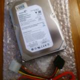 Hard Disk Seagate Barracuda 320 GB, 200-499 GB, Rotatii: 7200, SATA2, 16 MB