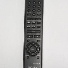 Telecomanda SONY RMT-D115P DVD Player