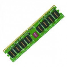 KingMax FBGA Mars 4GB DDR2 800Mhz (Kit 2x 2GB) - Memorie RAM Kingmax, Dual channel