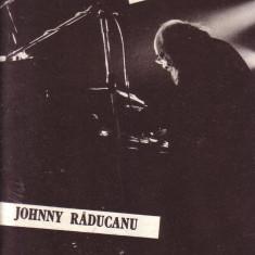 Vinil-Johnny Raducanu-Confesiuni 3-coperta uzata - Muzica Jazz electrecord