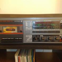 Combina muzicala Electronica - Combina audio, Clasice