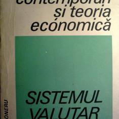 B. Comisioneru - Sistemul valutar capitalist - Roman