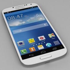 Vand Samsung Galaxy S4 White Frost 16GB 4G - Telefon mobil Samsung Galaxy S4, Alb, Neblocat, 1500-1799 MHz