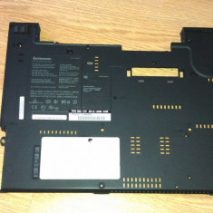 Bottomcase IBM Lenovo ThinkPad T61