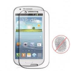 2 X Folie De Protectie Mata Samsung Galaxy Express i8730