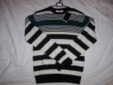 Bluză bărbați Zara, mărimea L/XL, 41, Bumbac