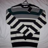 Bluză bărbați Zara, mărimea L/XL