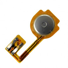 Buton Tasta Home banda conectoare ORIGINAL Apple iPhone 3GS