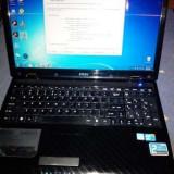 Vand laptop MSI  CR620  i3