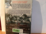 OPERATION PACIFIC - with JOHN WAYNE(1959/2003 /WARNER )- DVD RAZBOI- NOU/SIGILAT, Romana, warner bros. pictures
