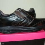 Pantofi sport fiziologici pentru barbati Skechers Shape Ups marimea 46