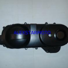 CAPAC Transmisie Scuter Peda Pornire Chinezesc 4T Roata 10 40cm - Capac Transmisie Moto