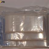Pungi plastic ZIPLOCK autoinchidere 150 * 200 MM