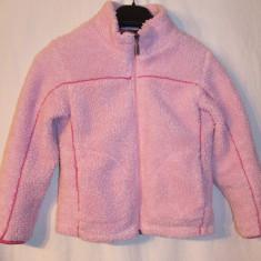 Jacheta copii ALIVE - 128