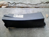 Plastic protectie far stanga VW Golf 4, Volkswagen, GOLF IV (1J1) - [1997 - 2005]
