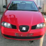 Dezmembrez  Seat Ibiza 1,4 benzina MK 3