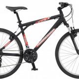 Bicicleta GT Aggresor
