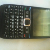Nokia e63 - Telefon Nokia, Neblocat