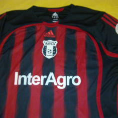 Tricouri fotbal originale - Set echipament fotbal Adidas