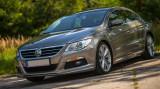 Prelungire bara fata VW Passat CC  Rline, Volkswagen, PASSAT CC (357) - [2008 -2011], NSSC Lighting