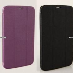 Husa Samsung Galaxy Tab 3 SM-T210 T210 7.0'' 7'' P3200 P3210 + stylus - Husa Tableta Samsung, 7 inch