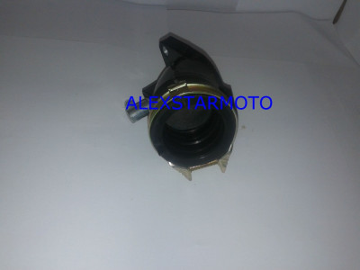 Gat Linhai Galerie Admisie Carburator ATV Linhai 250 300cc foto