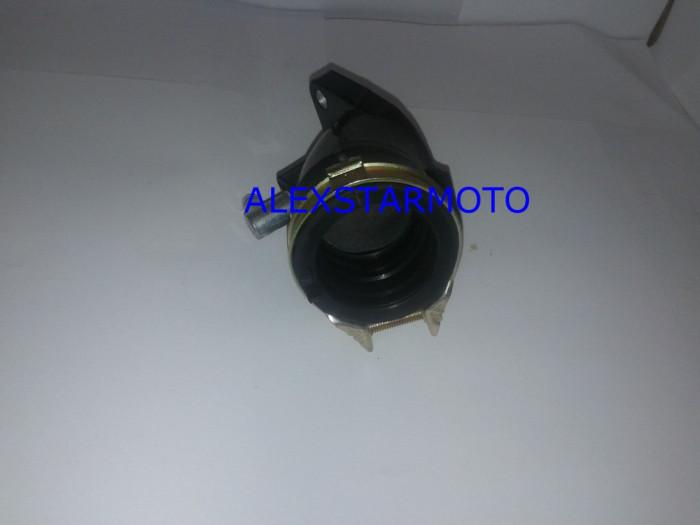 Gat Linhai Galerie Admisie Carburator ATV Linhai 250 300cc