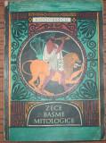 A.I. Odobescu - Zece basme mitologice, Alta editura, A.I. Odobescu
