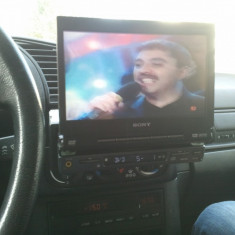 dvd player auto Sony orginal