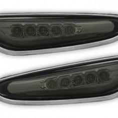 LED - Semnalizari laterale BMW  E87 E46 E90 E60