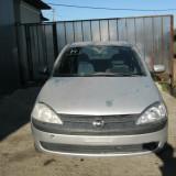 Dezmembrez Opel Corsa 1.2 i manuala - Dezmembrari Opel