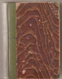 (C4312)  PRINTESA BABILONULUI DE VOLTAIRE, EDITURA ALCALAY SI CALAFATEANU, BUCURESTI, TRADUCERE DE MIHAIL IORGULESCU, PROBABIL INTERBELICA, Alta editura