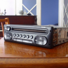 CD player Philips renault laguna 1
