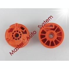 Rola tambur reparatie macara geam electric Renault Laguna 2(pt an fab. '01-'07)