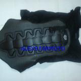 Armura / Protectie Coloana / Spate Moto - Scuter atv